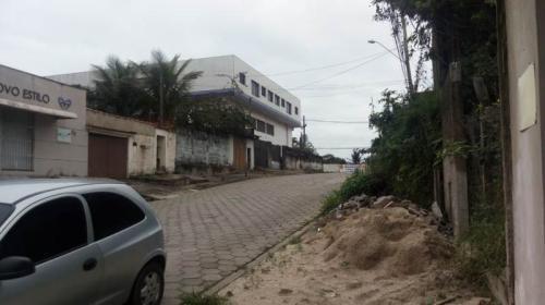 excelente terreno na praia em itanhaém!!!
