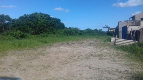 excelente terreno na praia em itanhaém - sp !!!