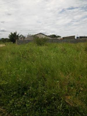 excelente terreno no bairro grandesp em itanhaém!!!