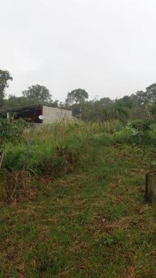 excelente terreno no bairro sítio velho em itanhaém - sp