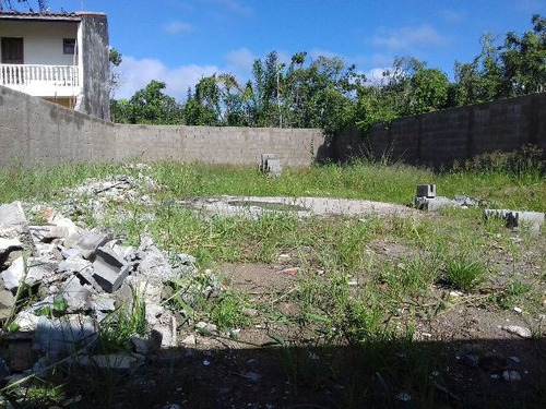 excelente terreno no balneario gaivota em itanhaem!!!