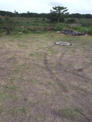 excelente terreno no balneário são jorge, em itanhaém!!!