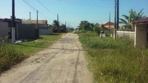 excelente terreno no cibratel ll em itanhaem!!!