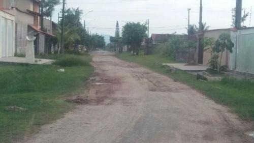 excelente terreno no cibratel ll em itanhaém!!!