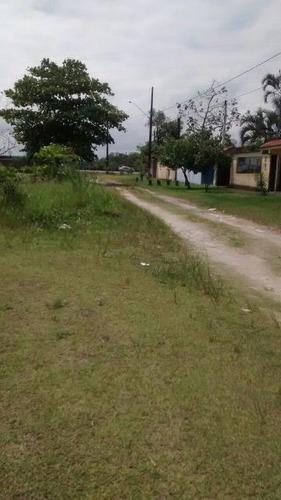 excelente terreno no jardim diplomata em itanhaém!!!