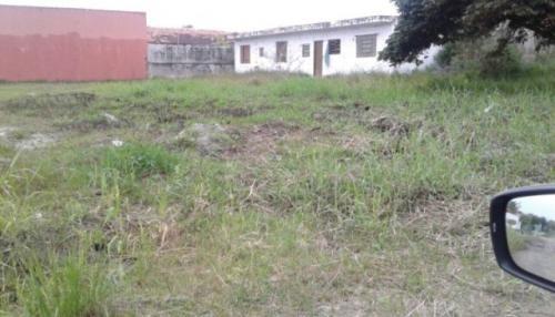 excelente terreno no jardim guacira em itanhaém!!!