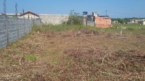 excelente terreno no jardim jamaica em itanhaém!!!