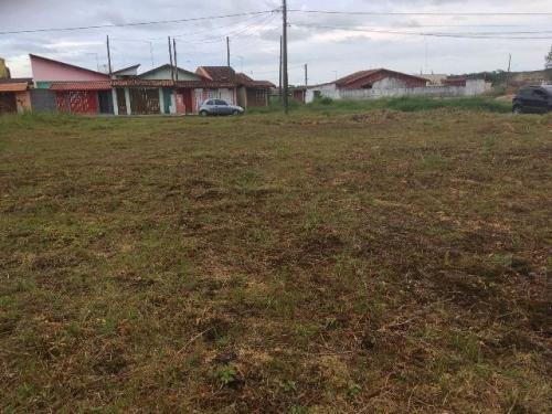 excelente terreno no jardim jamaica em itanhaém - sp