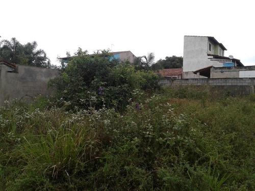 excelente terreno no jardim marambá em itanhaém!!!