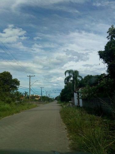 excelente terreno no jardim palmeiras, itanhaém!!!