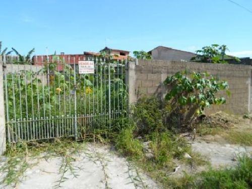 excelente terreno no jardim palmeiras - ref 1207
