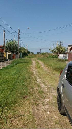 excelente terreno no jardim regina em itanhaém, confira!!!