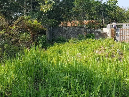 excelente terreno no jardim são pedro em itanhaém!!!
