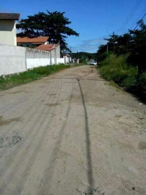 excelente terreno no jardim umuarama, em itanhaém!!!