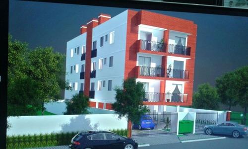 excelente terreno para construção de apartamentos !!! - 112