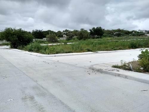 excelente terreno para inversión en xochitepec