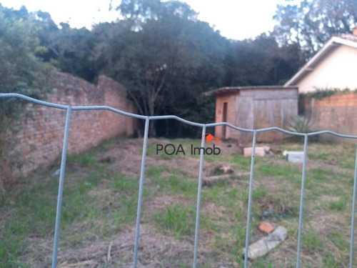 excelente terreno próximo a rua moema - te0085