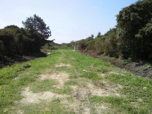 excelente terreno super barato em itanhaém, jd palmeiras 2