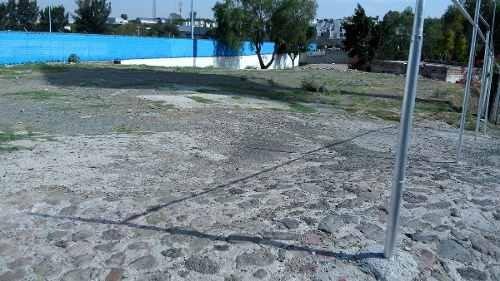 excelente terreno uso de suelo comercial-servicios 2,000 m2 en lib. sur poniente