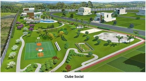 excelente terreno à venda, 299 m² por r$ 186.000 - bairro da floresta - são josé dos campos/sp - te0233