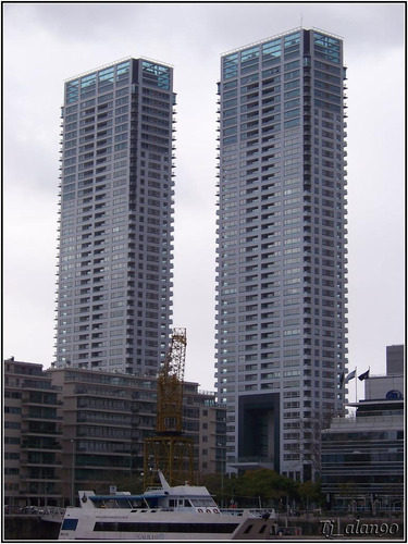 excelente torres d yatch frente al hilton piso 20º vista río