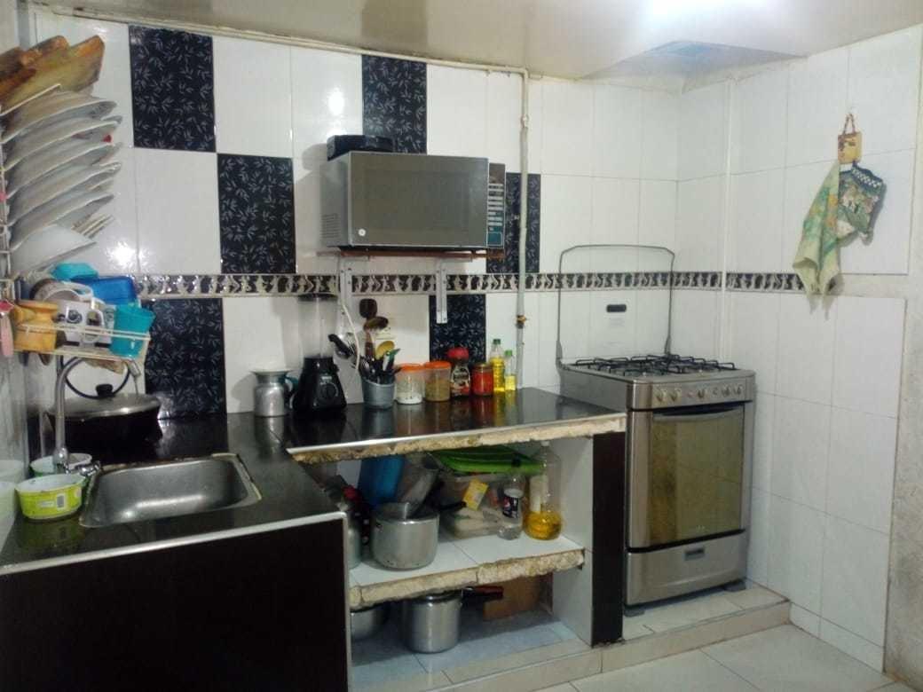 excelente ubicación 4 alcobas 2 baños terraza sala comedor p