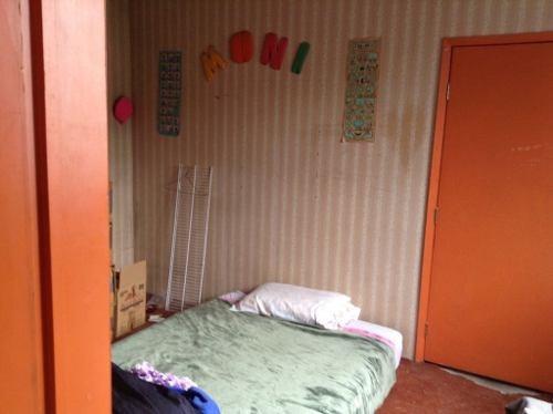 excelente ubicación casa en venta en guadalupe insurgentes