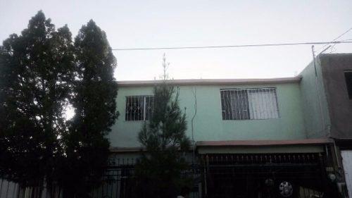excelente ubicación casa en venta para remodelar