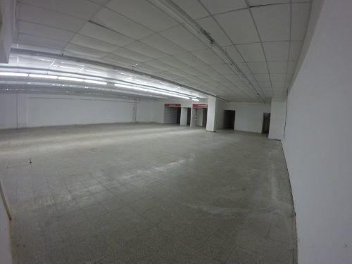excelente ubicación centro comercial arieta