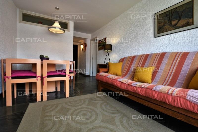 excelente ubicación en punta del este apartamento en venta-ref:27075