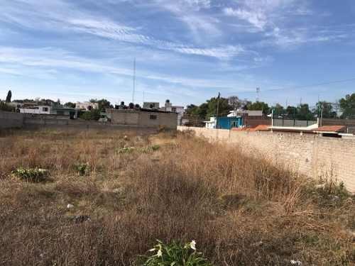 excelente ubicación terreno jilotepec bardeado