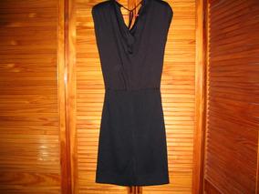 6b4f3a864 Excelente Vestido Negro Arriba Amplio Sirve Embarazada Noche