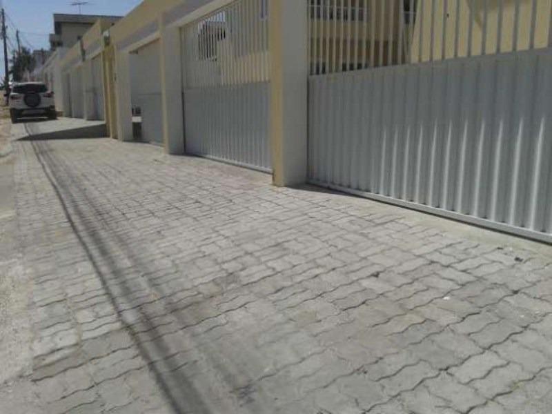 excelente village próximo à praia!!! - vl383 - 3051960