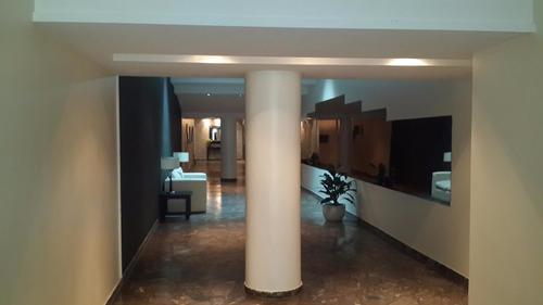 excelente vista 3 ambientes ramos mejia centro
