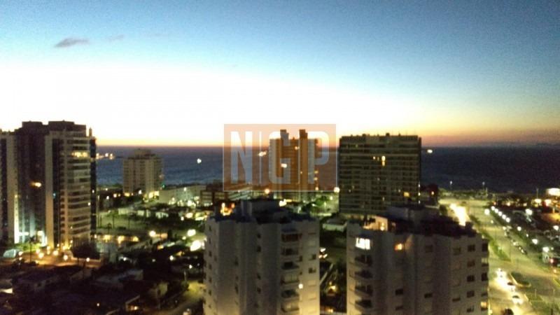 excelente vista al mar-ref:14435