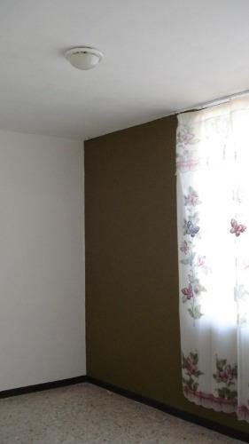 excelente y amplia casa diseño arquitectónico planta baja y primer piso tlacotal f 2503