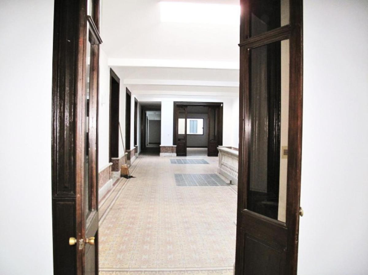 excelente y amplia casa para empresas