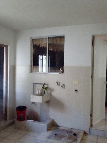 excelente y cómoda casa en fraccionamiento privado