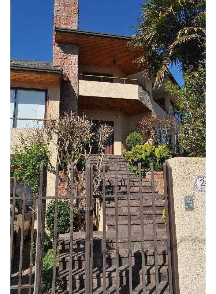 excelente y moderna casa en venta en jardin del mar!