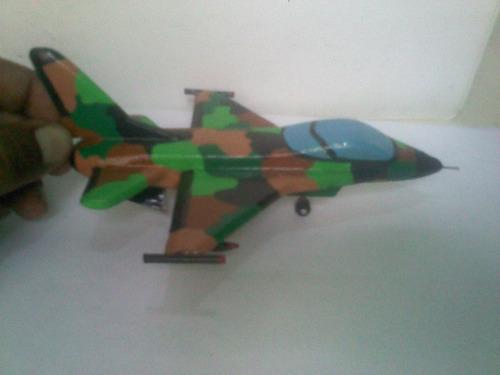 excelentes aviones para el entretenimiento de los niños