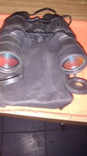 excelentes binoculares cobra