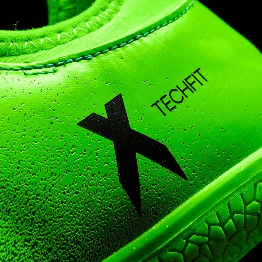 excelentes botas adidas xxx 16.3 bajo techo. Cargando zoom. 968a6e001e601