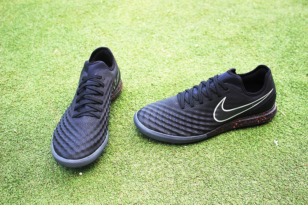 finest selection 42c7b 7e068 excelentes botines f5 nike magistax finale ii tf!!! Cargando zoom.