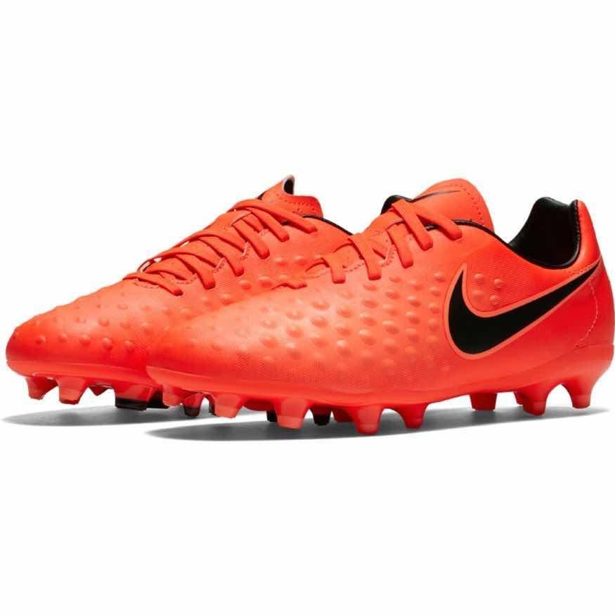 4d0b87b31db3d Excelentes Botines Nike Magista Opus Ii Fg Alta Gama!!! -   2.999