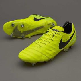low priced 2b401 f4385 Botines Nikes Tiempo 2013 - Botines Nike para Adultos ...
