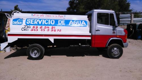 excelentes camiones