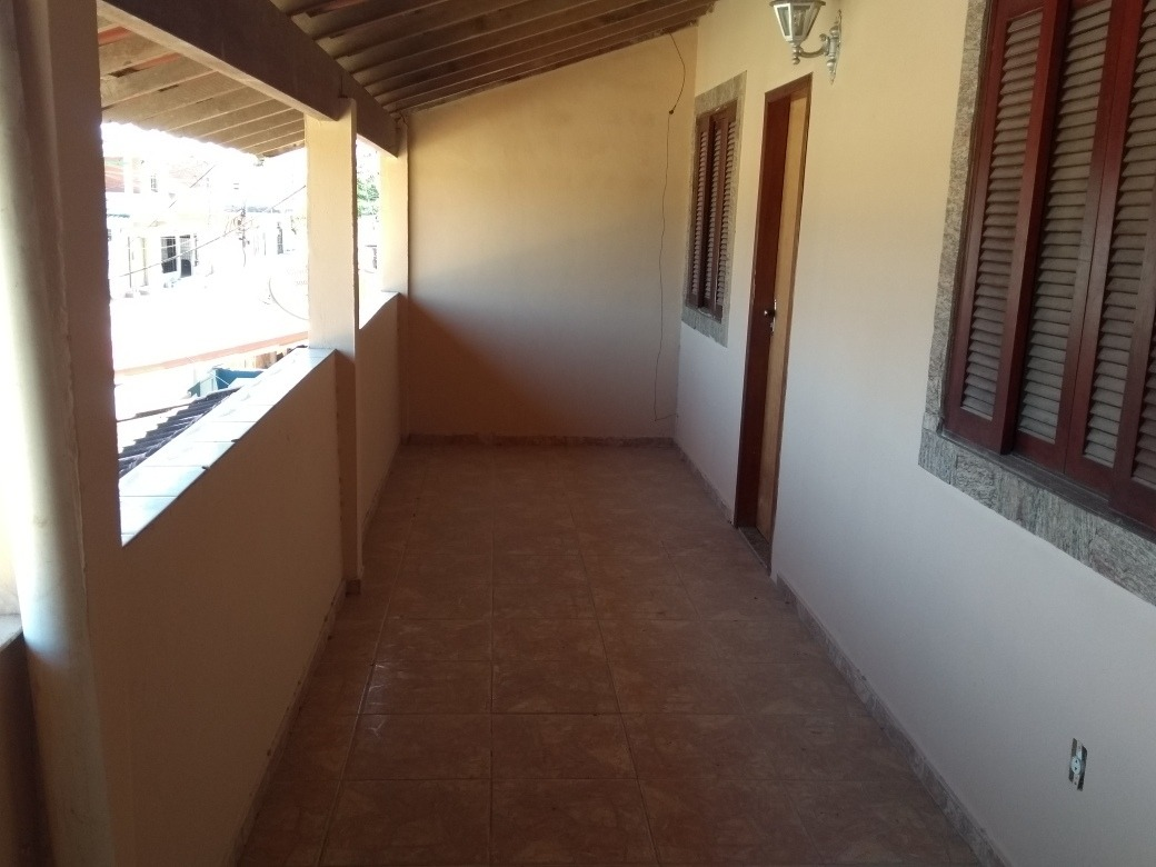 excelentes casas coloniais araruama permuto