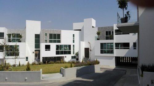 excelentes casas en c.h. lomas verdes