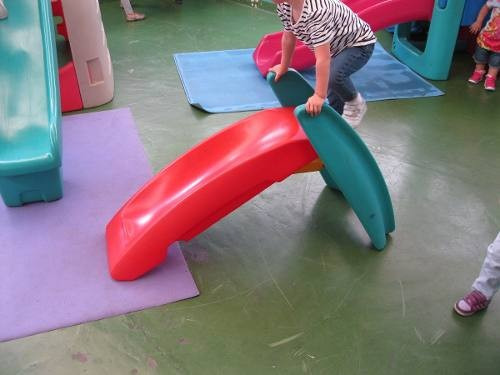 excelentes castillos inflables fiestas infantiles 4 horas