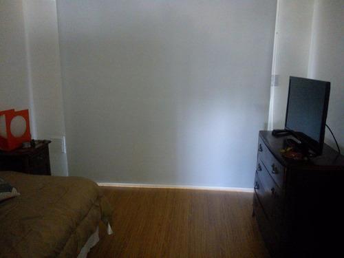 excelentes cortinas roller blackout entrega en dos dias ...